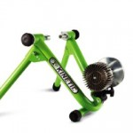 kurtkineticroadmachine 150x150 Kurt Kinetic Bike Trainers   Proprietary Design Or Just Hype?