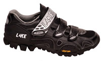 Clearance cycling shoes
