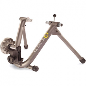 Cycleops wind trainer 300x300 Bike Trainer Reviews  Choose Properly To Not Waste Money