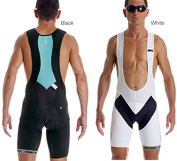 assos bib shorts Assos Bib Shorts Pull Out All The Stops