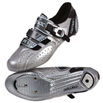 cycling shoe reviews
