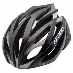 giro helmet 150x150 A Giro Bicycle Helmet Helps Hide Ugly Heads!
