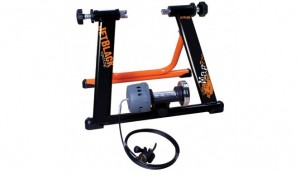 magnetic trainer 300x173 A Magnetic Trainer  Built To Fall Apart?