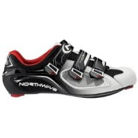 northwave aerlite e1310690106562 Northwave Cycling Shoes   Read All About Them!