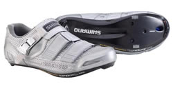 shimano road cycling shoes Shimano Road Cycling Shoes For Everyone: Except Your Mother in law!