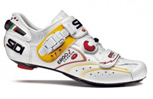 sidi cycling shoes Sidi Cycling Shoes   100% European