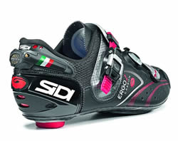 sidi ergo 2 Sidi Ergo 2 Review   The Ultimate Carbon Road Cycling Shoes?