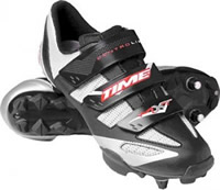 time cycling shoes Time Cycling Shoes  Take A Minute And Check Them Out!