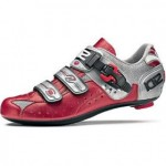 womens cycling shoes 150x150 Cycling Review.com  bicycle apparel, accessory, product reviews