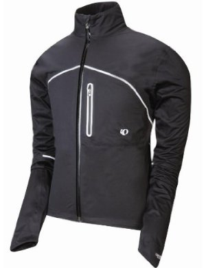 Pearl Izumi P.R.O. Barrier WXB Cycling Jacket Pearl Izumi P.R.O. Jacket Review   Triumph Over Nasty Conditions