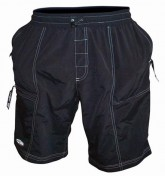 baggy mountain bike shorts e1261611381837 Do You Really Need A Padded Bicycle Seat Cover?