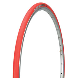 bike trainer tire