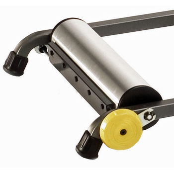 cycleops rollers resistance unit1 CycleOps Rollers Review  Choose Properly To Not Lose Money!