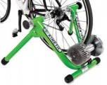 bicycle trainer e1312478394615 Schwinn 240 Recumbent Review   Honest, Thorough!