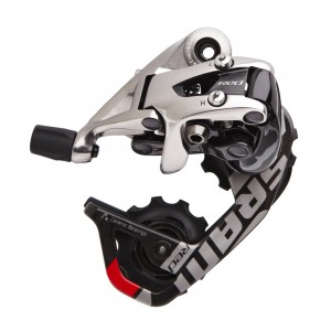 cool rear derailleur