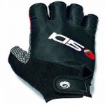 best bicycle gloves