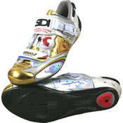 clearance road cycling shoes