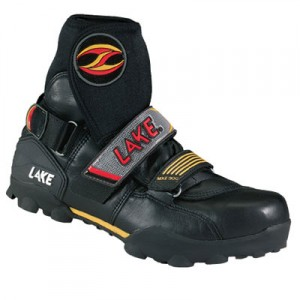 lake cycling shoes