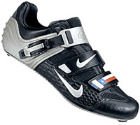 Nike Cycling Shoes To Fit Most Needs