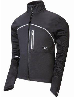 Pearl Izumi P.R.O. Barrier WXB Cycling Jacket