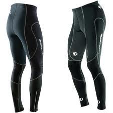 Pearl Izumi PRO tights