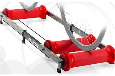 buy discount bike rollers