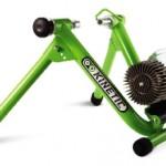 Kurt Kinetic Pro bike trainer review